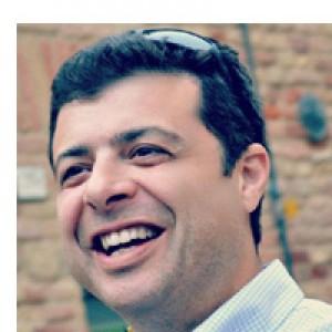 Leonardo Perronace