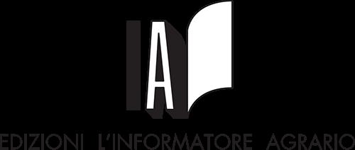 Edizioni L'Informatore Agrario
